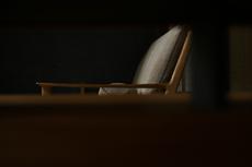 さしものかぐたかはし Futon Sofa│ふとんのソファ発表会
