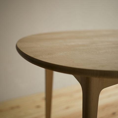 Lolo Table
